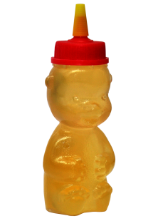 Honigbärchen
